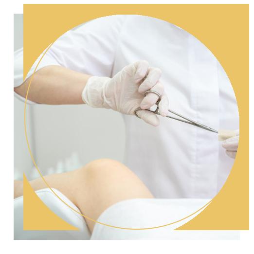 http://multimedica.pl/wp-content/uploads/2020/09/Ginekologia-operacyjna-i-estetyczna.png