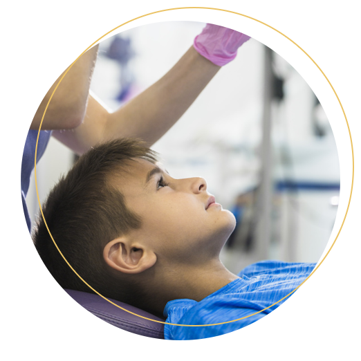 http://multimedica.pl/wp-content/uploads/2020/09/chirurgia-i-urologia-dziecieca.png