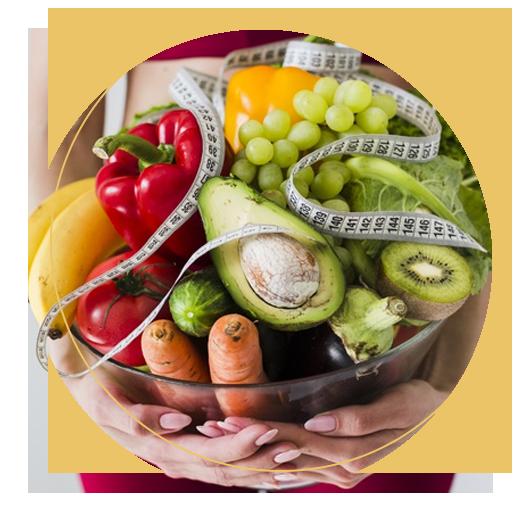 http://multimedica.pl/wp-content/uploads/2020/09/dietetyka.png