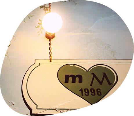 http://multimedica.pl/wp-content/uploads/2020/09/o-nas-01.jpg