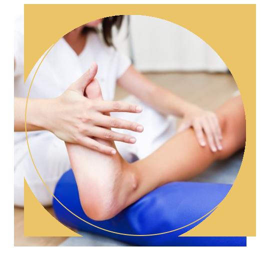 http://multimedica.pl/wp-content/uploads/2020/09/rehabilitacja.png