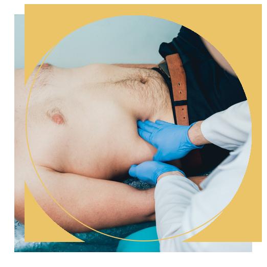 http://multimedica.pl/wp-content/uploads/2020/09/urologia.png