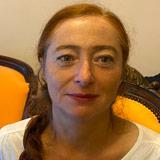 Anna Pawłowicz