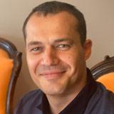 Jakub Jonkisz
