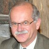 Krzysztof Jedwabny