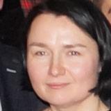 Monika Ryba