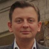 Piotr Belda